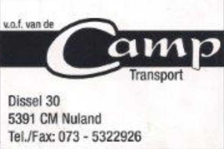 Van de Camp Transport.jpg